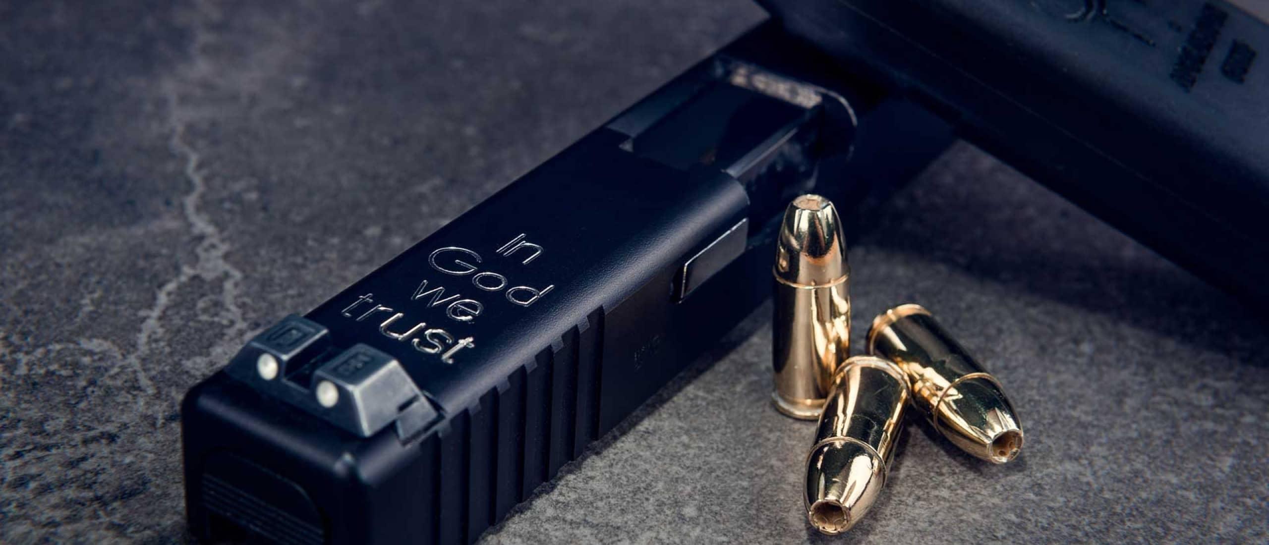 verex-tactical-tuning-waffen-pistole-glock-sig-sauer-17-cz-walther-visier-bruenieren-ar15-red-dot-beschichtung-tuning-cerakote-stippling-griptech-salzburg-14