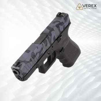 verex-tactical-tuning-salzburg-referenzen-galerie-001