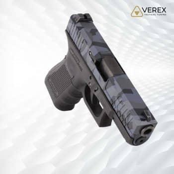 verex-tactical-tuning-salzburg-referenzen-galerie-002