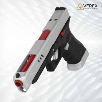 verex-tactical-tuning-salzburg-referenzen-galerie-004