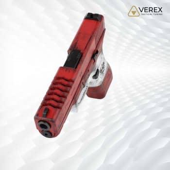 verex-tactical-tuning-salzburg-referenzen-galerie-005