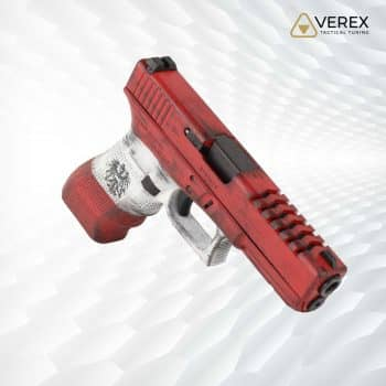 verex-tactical-tuning-salzburg-referenzen-galerie-006