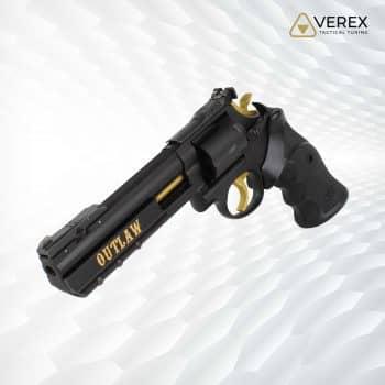 verex-tactical-tuning-salzburg-referenzen-galerie-010