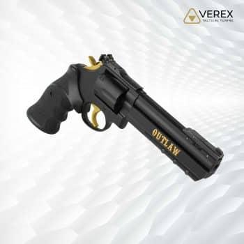 verex-tactical-tuning-salzburg-referenzen-galerie-012