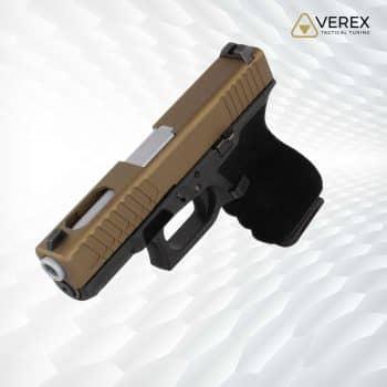 verex-tactical-tuning-salzburg-referenzen-galerie-013