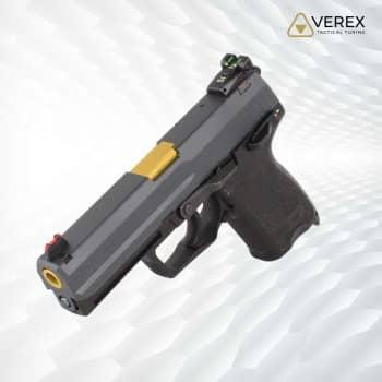 verex-tactical-tuning-salzburg-referenzen-galerie-014