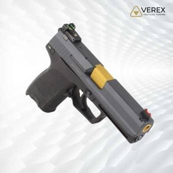 verex-tactical-tuning-salzburg-referenzen-galerie-015
