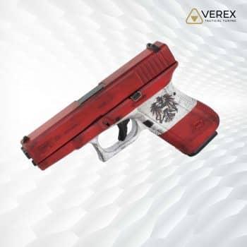 verex-tactical-tuning-salzburg-referenzen-galerie-016