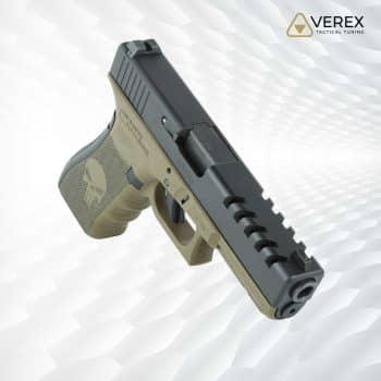 verex-tactical-tuning-salzburg-referenzen-galerie-018