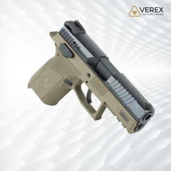 verex-tactical-tuning-salzburg-referenzen-galerie-019