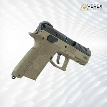 verex-tactical-tuning-salzburg-referenzen-galerie-020