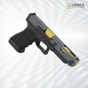 verex-tactical-tuning-salzburg-referenzen-galerie-021