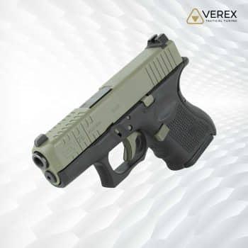 verex-tactical-tuning-salzburg-referenzen-galerie-024
