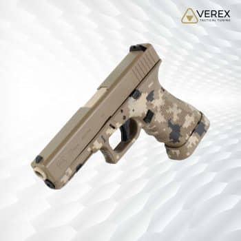 verex-tactical-tuning-salzburg-referenzen-galerie-025