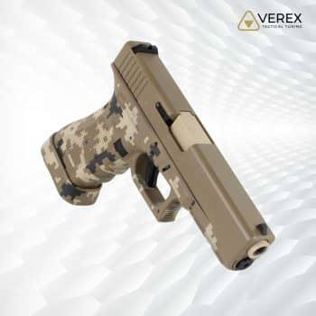 verex-tactical-tuning-salzburg-referenzen-galerie-026