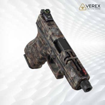 verex-tactical-tuning-salzburg-referenzen-galerie-027