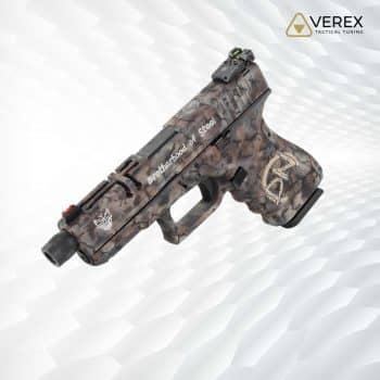verex-tactical-tuning-salzburg-referenzen-galerie-028