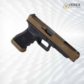 verex-tactical-tuning-salzburg-referenzen-galerie-029