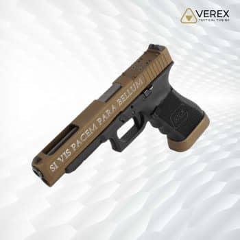 verex-tactical-tuning-salzburg-referenzen-galerie-030
