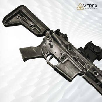verex-tactical-tuning-salzburg-referenzen-galerie-034