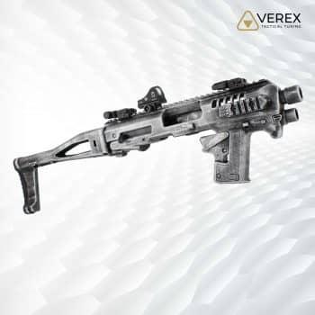 verex-tactical-tuning-salzburg-referenzen-galerie-035