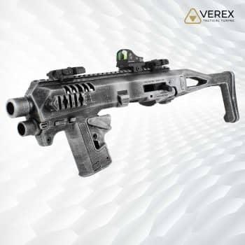 verex-tactical-tuning-salzburg-referenzen-galerie-036