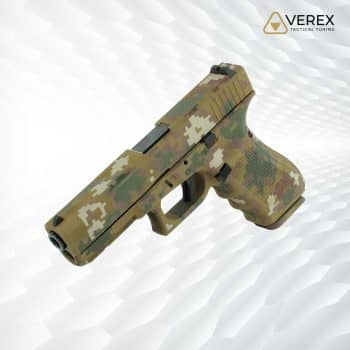 verex-tactical-tuning-salzburg-referenzen-galerie-038