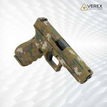 verex-tactical-tuning-salzburg-referenzen-galerie-039