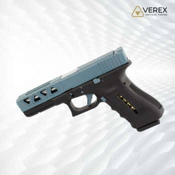 verex-tactical-tuning-salzburg-referenzen-galerie-040