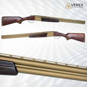 verex-tactical-tuning-salzburg-referenzen-galerie-041