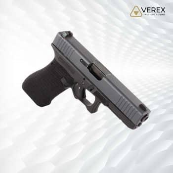 verex-tactical-tuning-salzburg-referenzen-galerie-042
