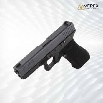 verex-tactical-tuning-salzburg-referenzen-galerie-043