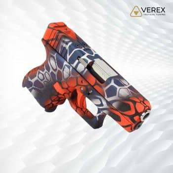 verex-tactical-tuning-salzburg-referenzen-galerie-045