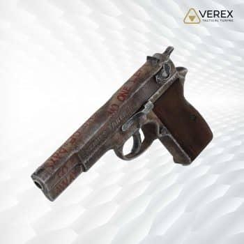 verex-tactical-tuning-salzburg-referenzen-galerie-046