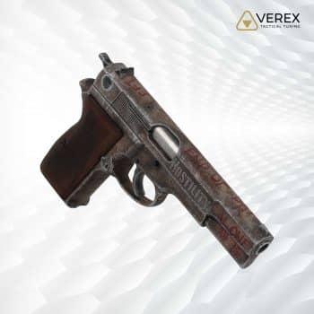 verex-tactical-tuning-salzburg-referenzen-galerie-047
