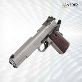 verex-tactical-tuning-salzburg-referenzen-galerie-048