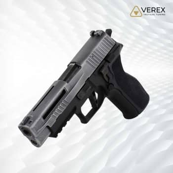 verex-tactical-tuning-salzburg-referenzen-galerie-050
