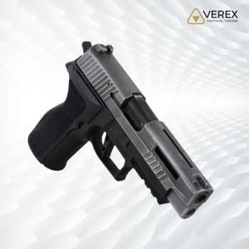 verex-tactical-tuning-salzburg-referenzen-galerie-051