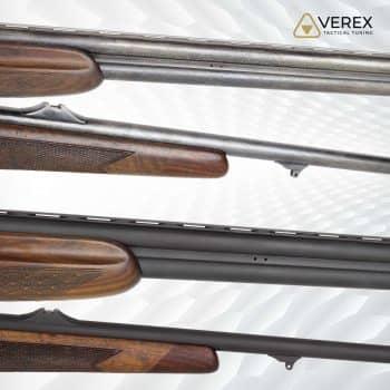 verex-tactical-tuning-salzburg-referenzen-galerie-053