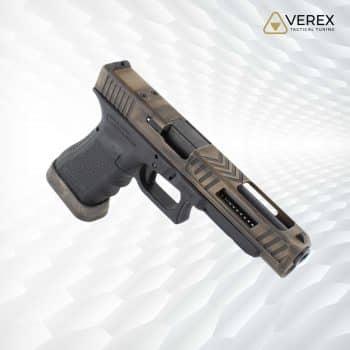 verex-tactical-tuning-salzburg-referenzen-galerie-054