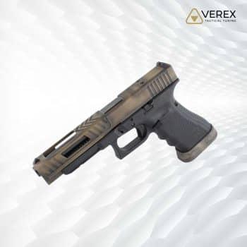 verex-tactical-tuning-salzburg-referenzen-galerie-055