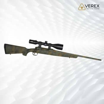 verex-tactical-tuning-salzburg-referenzen-galerie-056