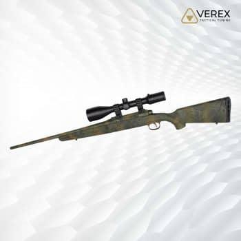 verex-tactical-tuning-salzburg-referenzen-galerie-057