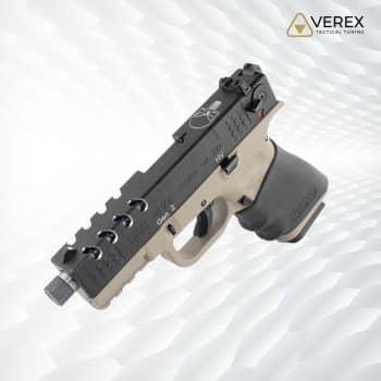 verex-tactical-tuning-salzburg-referenzen-galerie-058