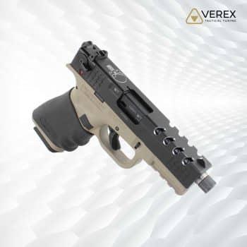 verex-tactical-tuning-salzburg-referenzen-galerie-059