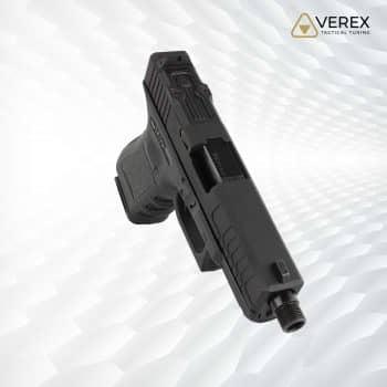 verex-tactical-tuning-salzburg-referenzen-galerie-060