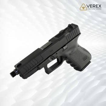 verex-tactical-tuning-salzburg-referenzen-galerie-061