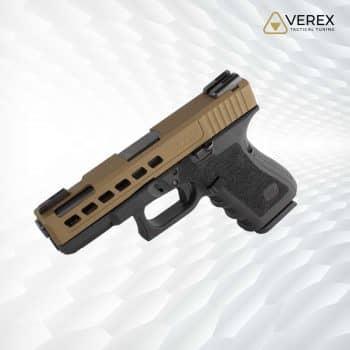 verex-tactical-tuning-salzburg-referenzen-galerie-062