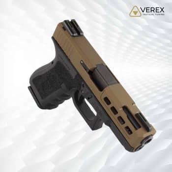 verex-tactical-tuning-salzburg-referenzen-galerie-063