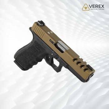 verex-tactical-tuning-salzburg-referenzen-galerie-064